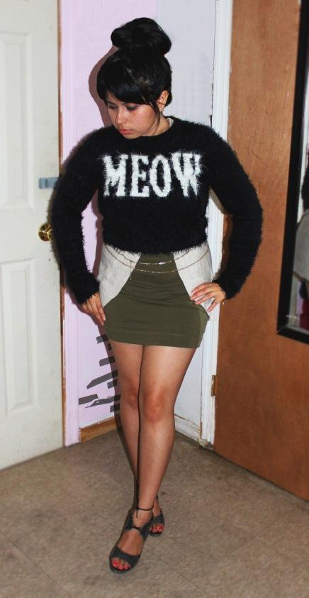 meow3