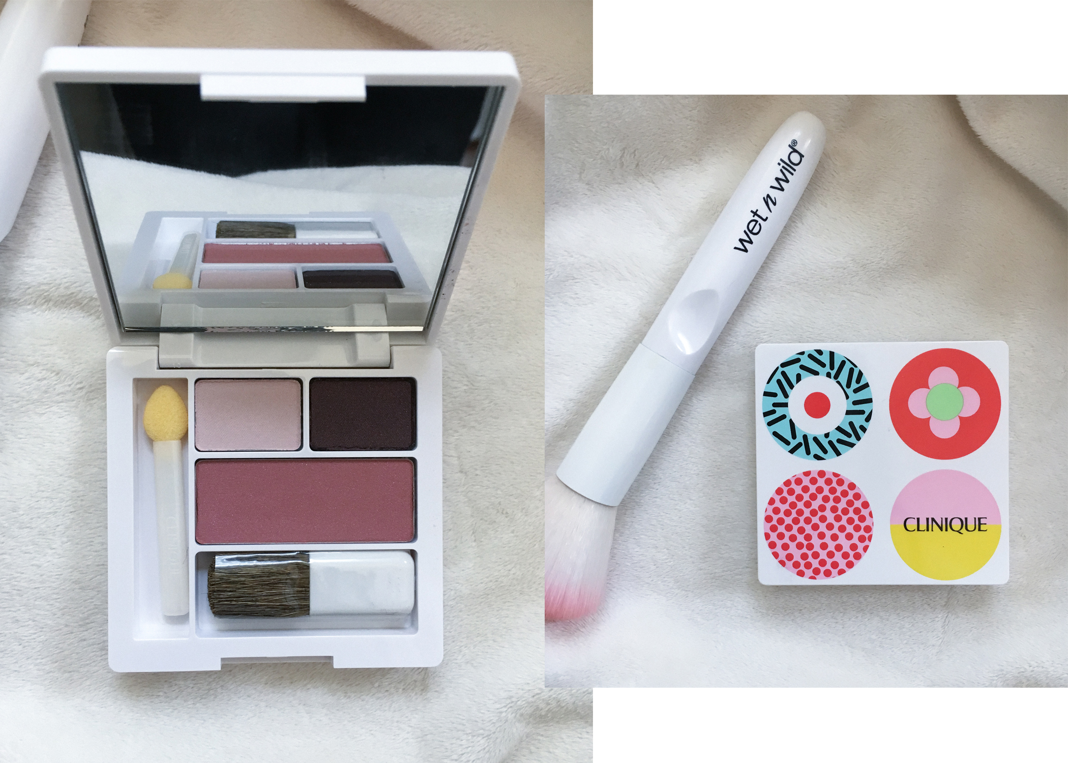 4-eyeshadow